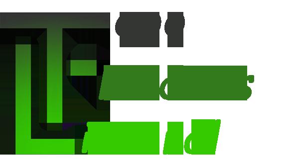 Logo-RETINA-336px